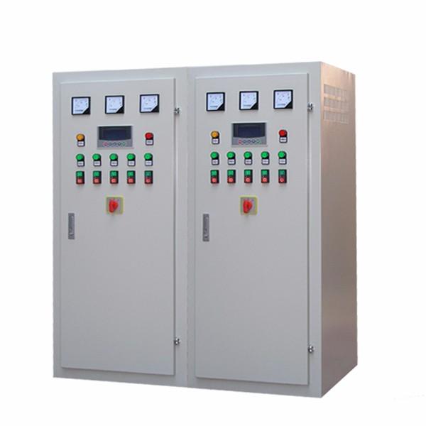 PLC控制柜 厂家直销 PLC自动化控制系统设计